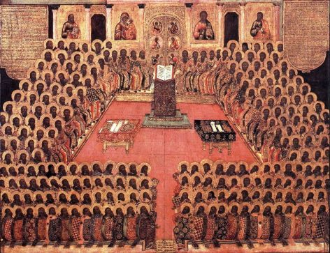 al-saptelea-sinod-ecumenic-5-11