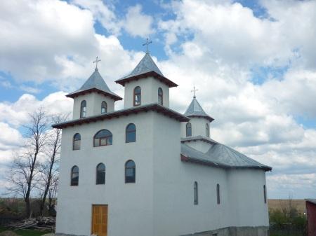 biserica_noua_in_constructie_sf-_ap-_petru_si_pavel